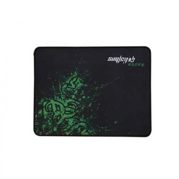 Soft K12 Anti Slip Professional Gaming Mouse Pad Mat 32*24*0.3cm Control Edition