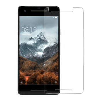 Tempered Glass Film Screen Protector for Google Pixel 2 Mobile Phone