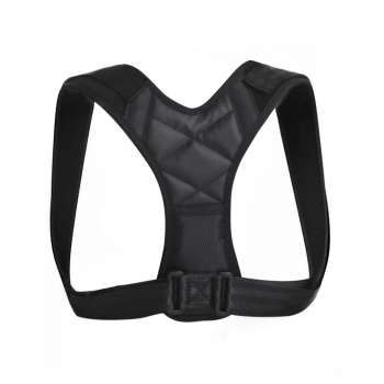 Posture Corrector for Men and Women Upper Back Brace for Clavicle Support Pain Relief Regular