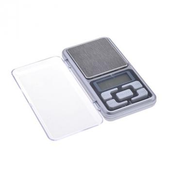 200g x 0.01g Jewelry Pocket Scale