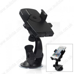Car Universal Holder for MP4/GPS/Phone