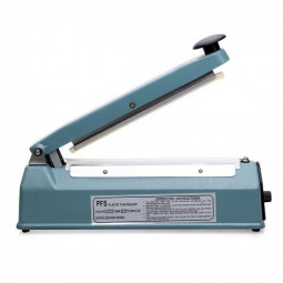 PFS-200 200mm Impulse Sealer