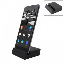 Type-C USB 3.1 Dock Charger Charging Desktop Cradle Station for Smartphones