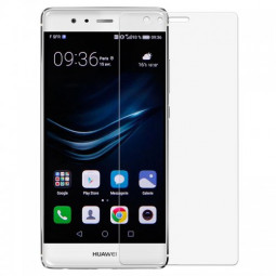 Linkdream Full Cover Tempered Glass Screen Film Protector for Huawei P9