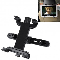 Universal Auto Car Seat Back Holder Cradle for Tablet PC iPad