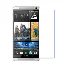 Tempered Glass Screen Protector for HTC One Max