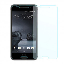 Screen Film Protector Tempered Glass for HTC One A9