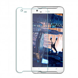 Protective Film Screen Protector Tempered Glass for HTC One X9