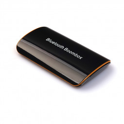 Wireless Bluetooth 4.1 Stereo Home Audio Music Receiver Adapter