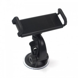 Car Universal Holder for Phone/PDA/GPS/MP5