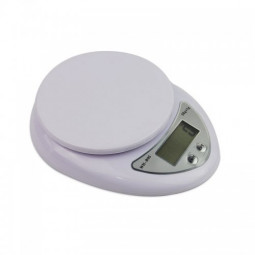 Exquisite Electronic Kitchen Scale