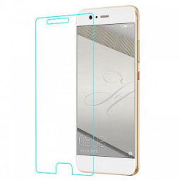 Huawei P10 Tempered glass Screen Protector Scratch-Resistant Guard Protect Film