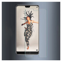 Huawei P20 Ultra-thin Tempered Glass Anti-scratch Screen Protector Guard
