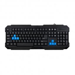 Desktop USB Waterproof Keyboard Wired Computer Keyboards Standard