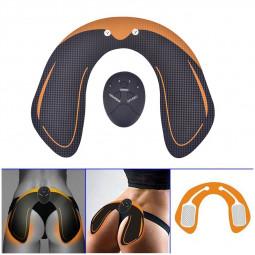 Wireless EMS Hip Trainer Muscle Stimulator Buttocks Butt Lifting Buttock Toner Slimming Massager
