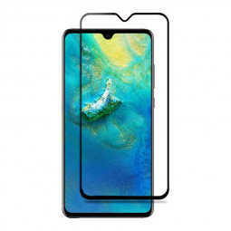 3D Tempered Glass Protector Cellphone Screen Protective Film for Huawei Mate 20