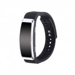SK-201 8G Digital Voice Recorder Wristband Recording Build-in Lithium with MP3 Music Player