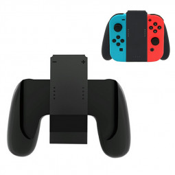 Charging Dock Charger Station Chargeable Stand Holder for Nintend Switch Joy-Con