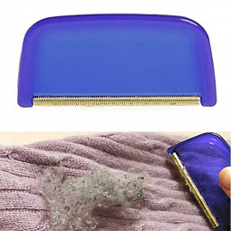 New Fluff Pet Hair Lint Sweater Knitted Fabric Remover Shaver Fabric Comb Roller Dog Cat Puppy Kitty Brush Tools