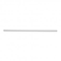 Extra Long Adhesive Hot Melt Glue Rod Sticks for Electric Gun Craft Tool 7mm x 100mm