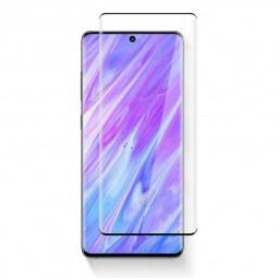 3D Narrow Edge Screen Protector Glass Screen Film for Samsung Galaxy S20 Ultra