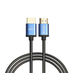 High Speed HDMI Cable for HDTV Home Theater PlayStation 3 and Business Class Projector - 5M