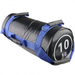 Fitness Training Power Bag Boxing Exercise Weight Bulgarian Sand Bags Crossfit 10kg