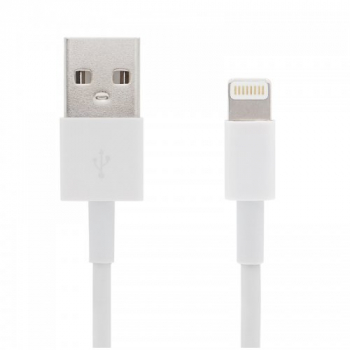 Aulola High Quality USB 8pin Apple Data Sync Charging Cable for iPhone X 8 7 Plus 6S 6 Plus