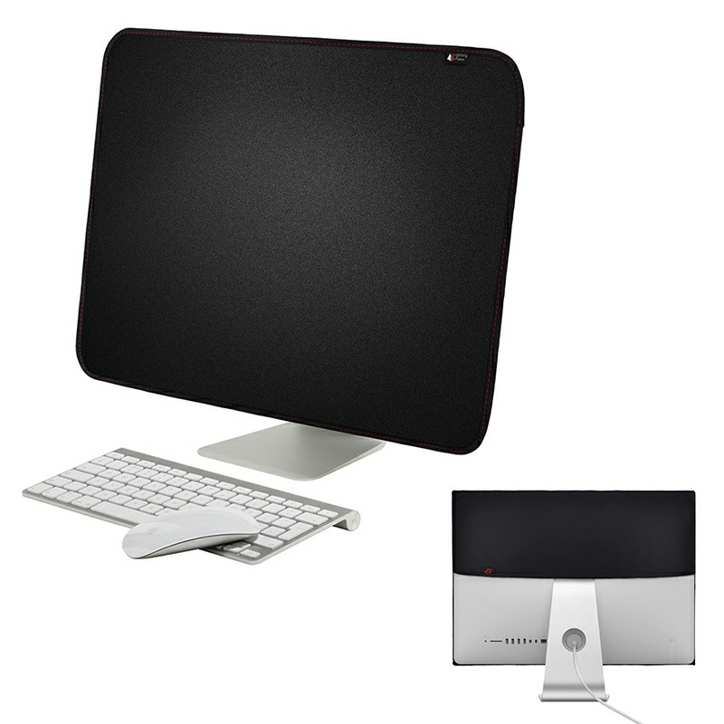 Home Computer Desktop Dust Cover Applicable for Apple iMac 21 inch