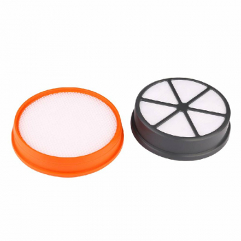Pre and Post Motor Type 90 HEPA Filter Kit for VAX Air Stretch Pet Vacuum Cleaner